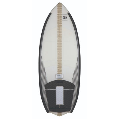 RONIX HEX SHELL 2 CONDUCTOR 2019