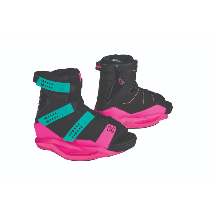 RONIX WOMEN'S HALO 2019