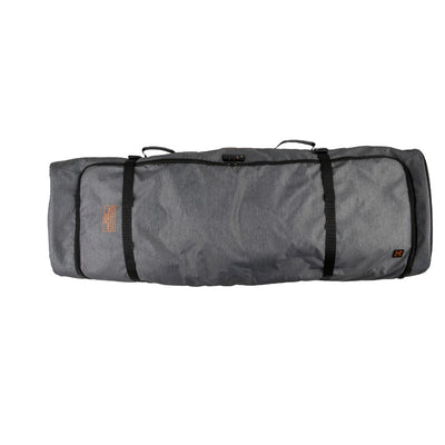 RONIX LINKS WHEELIE PADDED BOARDBAG 2019