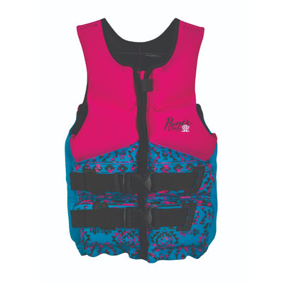 RONIX PROM QUEEN CAPELLA 2.0 GIRL'S TEEN VEST