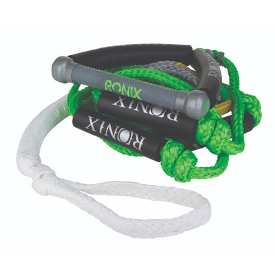 RONIX BUNGEE SURF ROPE w/HANDLE 2019