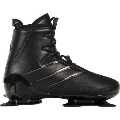 CONNELLY SYNC BOOT BLACK 2021