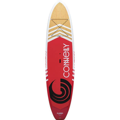 CONNELLY MENS CLASSIC 10'9'' W/ PADDLE