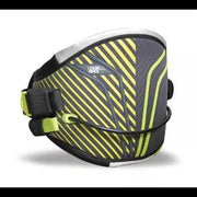 LIQUID FORCE ARC HARNESS LIME