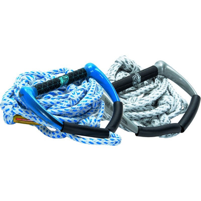 PROLINE LGS2 SURF ROPE WITH BUNGEE