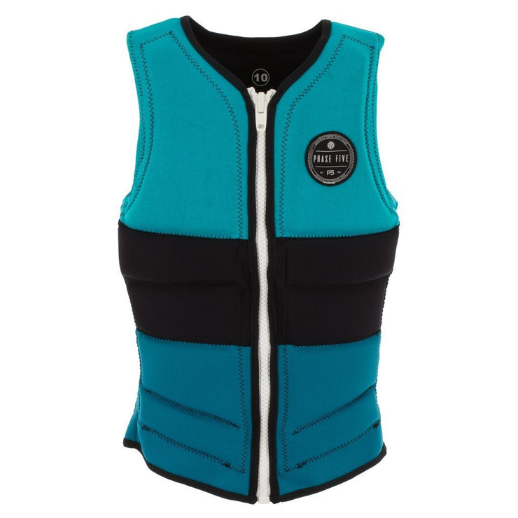 PHASE 5 LADIES VEST