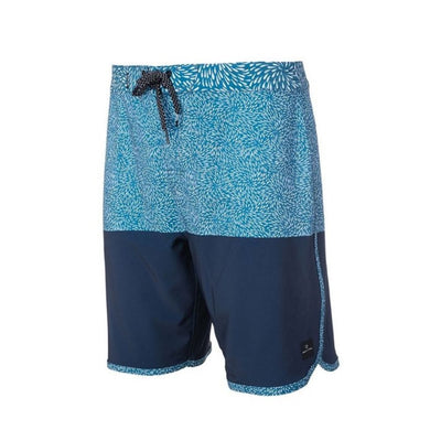 RIPCURL BOARDSHORT CONNER SPIN OUT NAVY