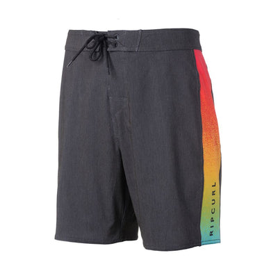 RIPCURL BOARDSHORT OWEN DOUBLE SWITCH BLACK