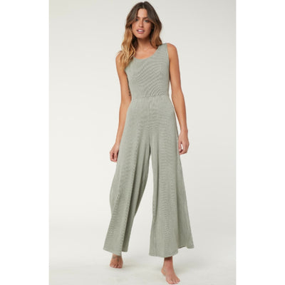 ONEILL THERA JUMPSUIT SAGE