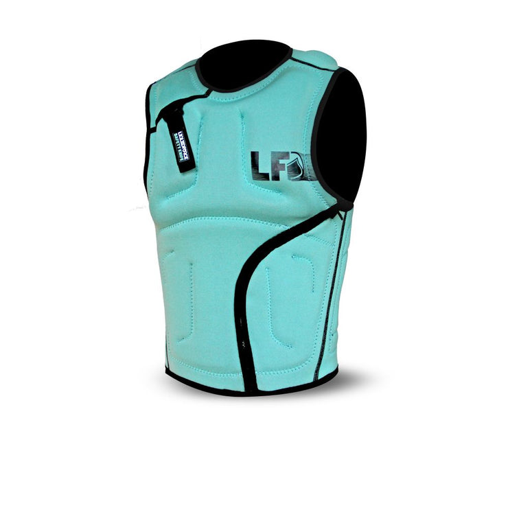 LIQUID FORCE SUPREME KITE VEST 2019