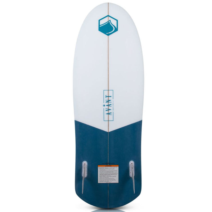LIQUID FORCE AVANT 4'6'' 2019