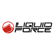 LIQUID FORCE COILED ROPE 2016