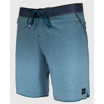 RIPCURL BOARDSHORT MIRAGE MIDNIGHT ULTIMATE BLUE