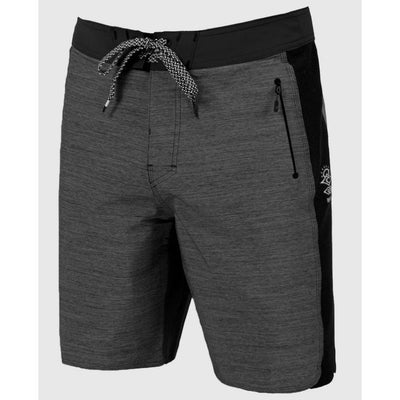 RIPCURL BOARDSHORT MIRAGE 3/2/ONE ULTIMATE BLACK