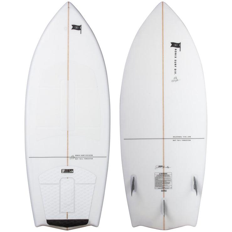 RONIX FLYWEIGHT BAT TAIL THRUSTER 2020