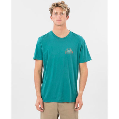 RIPCURL LOOKOUT TEAL