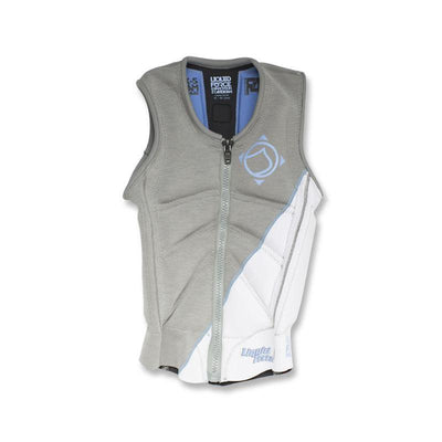 LIQUID FORCE WMS Z-CARDIGAN 2016