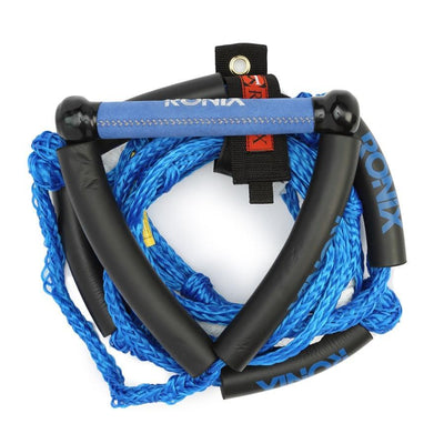 RONIX BUNGEE SURF ROPE 10''