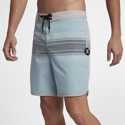 HURLEY BOARDSHORT PHANTOM YESTERDAY OCEAN BLISS