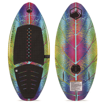 LIQUID FORCE GROMI 46'' 2020