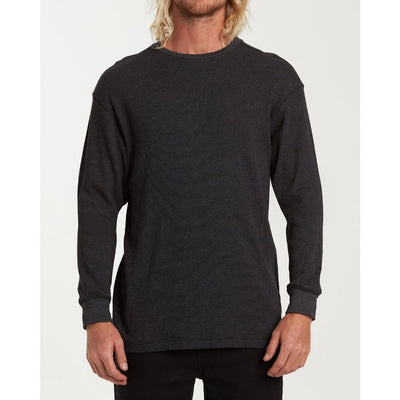 BILLABONG ESSENTIAL BLACK