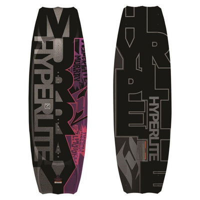 HYPERLITE MURRAY BIO