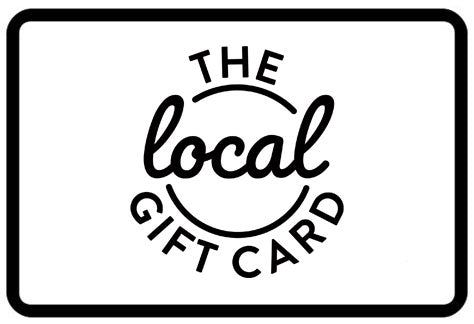 Gift Cards (Select value from dropdown)