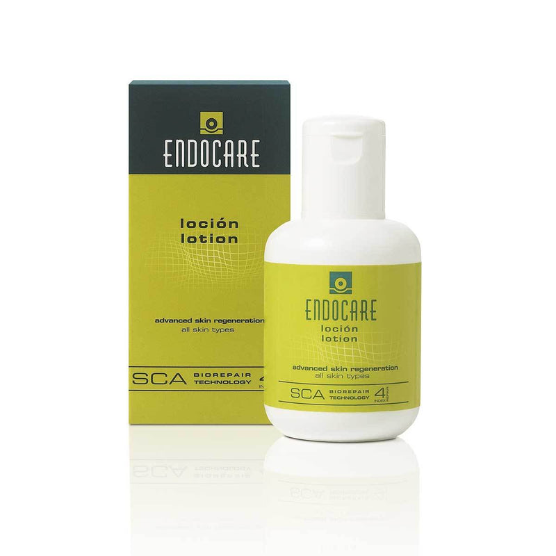 Endocare® Regenerating Lotion 100ml
