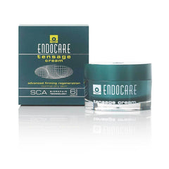 Endocare® Tensage Cream - 30ml