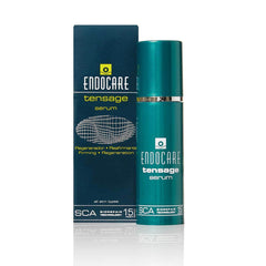 Endocare® Tensage Serum - 30ml
