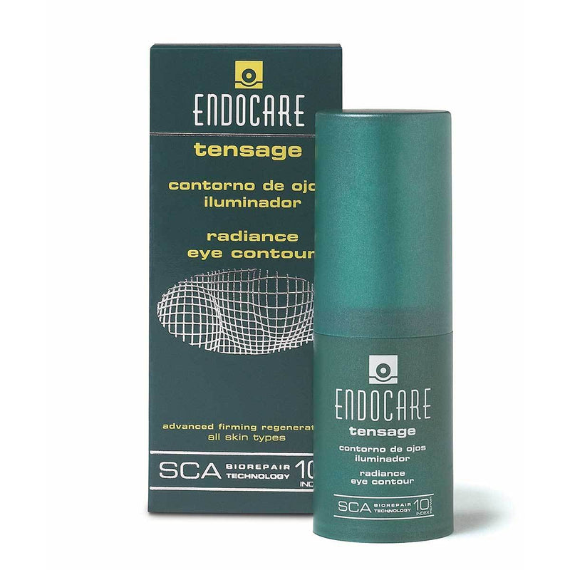 Endocare Tensage Radiance Eye Contour - 30ml