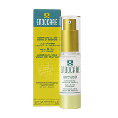 Endocare® Eye & Lip Contour 15ml