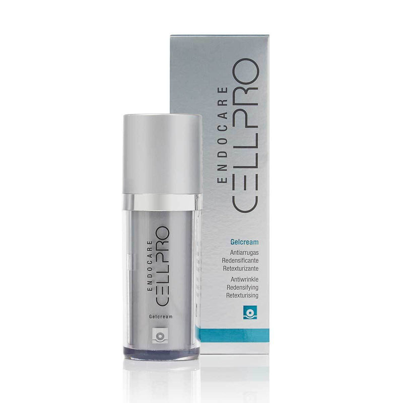 Endocare® CELLPRO Gelcream 30ml