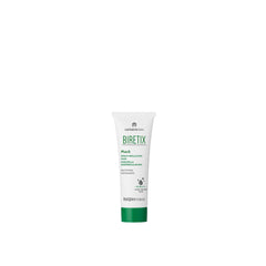 BiRetix Mask - 25ml