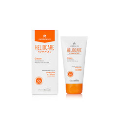 Heliocare Advanced Cream
