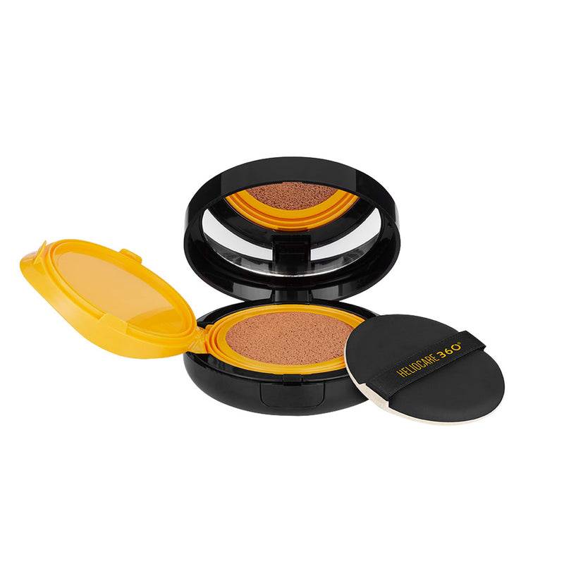 Heliocare® 360° Color Cushion Compact 15g