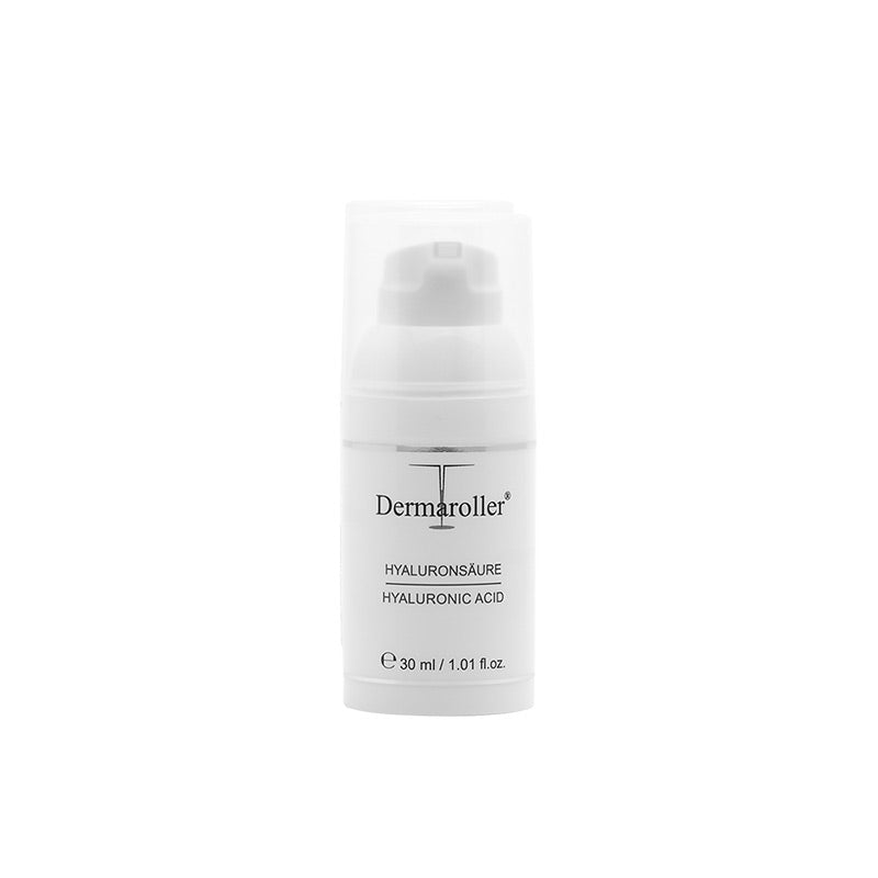 Dermaroller Hyaluronic Acid - 30ml