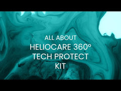 Heliocare 360° Tech Protect Kit