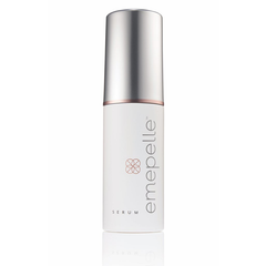 EMEPELLE™ Day Serum - 35ml