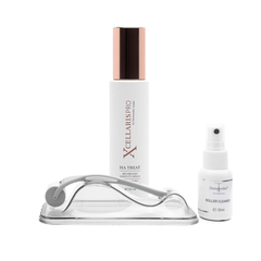 XCellarisPro Hydrate & Repair Kit
