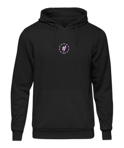 Official CHILLED Hoodie Drop