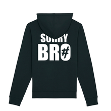 Load image into Gallery viewer, OFFICIAL - #SORRYBRO HOODIE