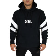 Load image into Gallery viewer, SB Hoodie
