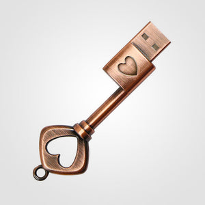 cle usb originale