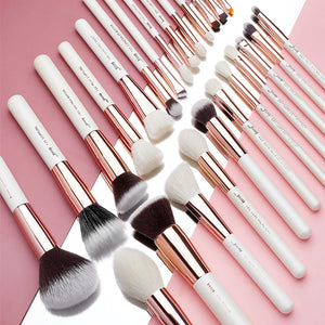 kit pinceaux maquillage