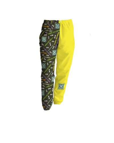 "The Women's ""Where You From"" Trackpants"