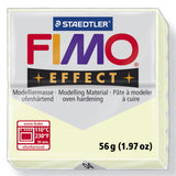 STAEDTLER FIMO Effect Modelling Clay
