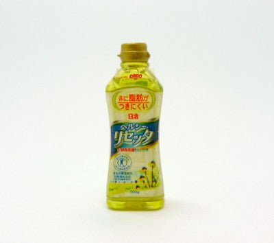 Japanese Cooking Oil (L)