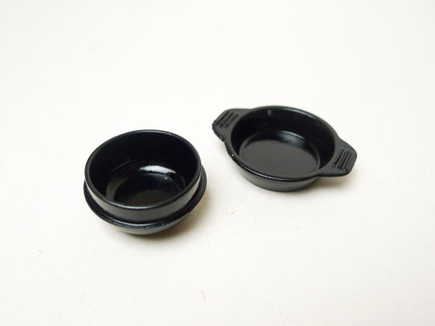 Korean Hot Stone Pot