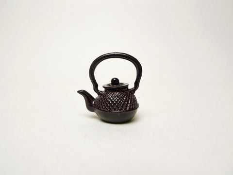 Japanese Cast Iron Kettle